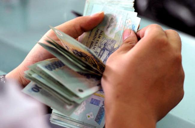 Doanh thu, chi phí, lợi nhuận của phòng net 10 máy