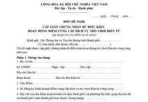 giay-chung-nhan-du-dieu-kien-kinh-doanh-tro-choi-dien-tu-cong-cong-1