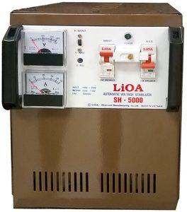 lioa-cho-phong-net-10-may-1