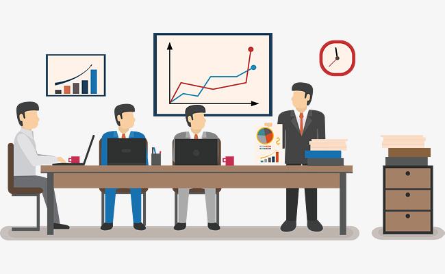 phân tích thị trường phòng net